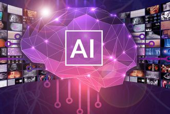 Best uses of AI and machine learning in business