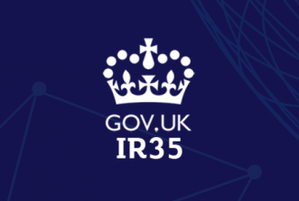 Changes to IR35 legislation