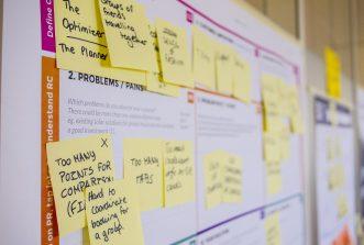Why do IT projects fail so often?