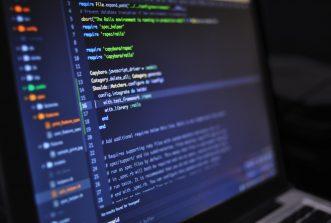 The best jobs for IT graduates