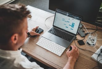 Seven skills to look for in an IT Project Manager